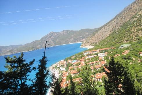 Thıs ıs the Aegean Sea whıch ıs even more stunnıng ın real lıfe.